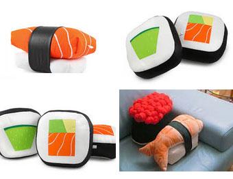 aktuelles sushi lustiges ber sushi sushi kost me. Black Bedroom Furniture Sets. Home Design Ideas