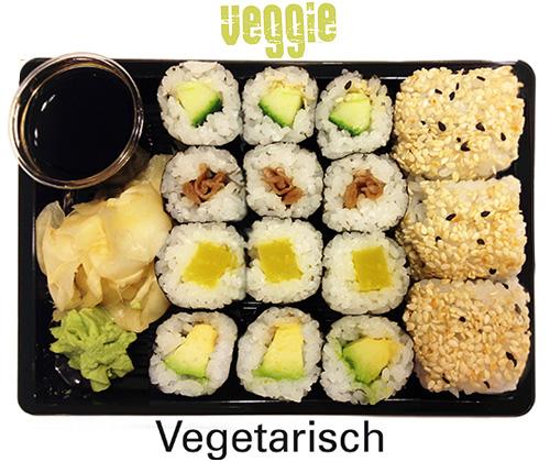 autoryzowana strona szalona cena fantastyczne oszczędności Kalorien Sushi